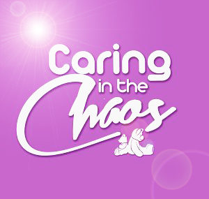CARING-IN-THE-CHOAS 2017-1-2-300x285